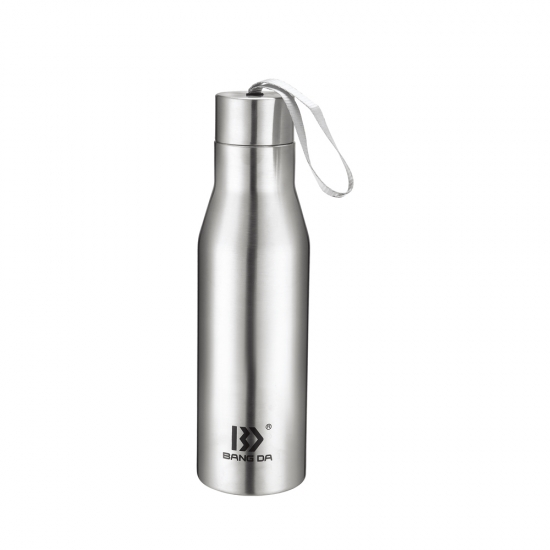 Stainless Water Bottle